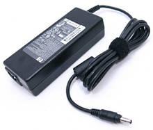 Зарядное устройство для ноутбука HP Bullet 4.8*1.7 19V 4.74A Черный