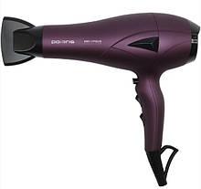 Фен для волос Polaris PHD 2010Ti Megapolis Collection 2100W Лиловый