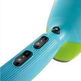 Фен для волос Gorenje HD 203BG 2000W Голубой, фото 2
