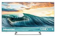 Телевизор Hisense H43B7500 Серебристый