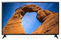 Телевизор LG 43LK5900 Черный, фото 1