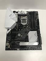 Материнская плата ASUS PRIME Z370-A II (s1151, Intel Z370, PCI-Ex16)