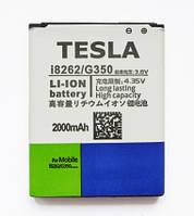 Аккумулятор Tesla i8262/G350