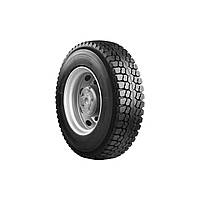 Шина 315/80R22.5 Cooper Chengshan CST46/AT46 , 18 нс