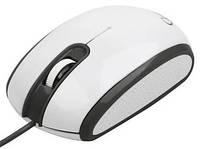 Мышь Gembird MUS-105 Белый
