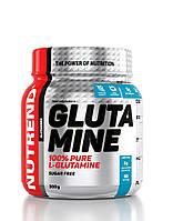 Глутамин Nutrend Glutamine 500 g
