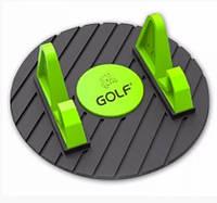 Держатель для телефонов Golf CH03 Зеленый