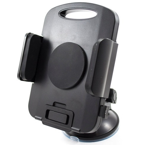 Тримач для планшетів ZYZ-139 Чорний