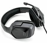 Наушники для ПК Onikuma K20 Черный, фото 3