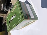 Стартер редукторный Slovak 12В 3.5Квт, фото 7
