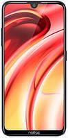 Смартфон Neffos C9S 2/16 GB Red
