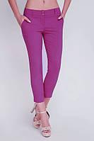 💠 Летние стрейчевые брюки