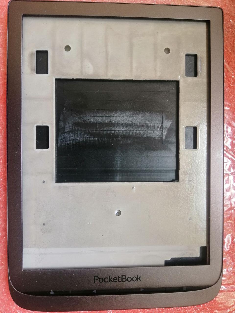 Корпуc Pocketbook Ink Pad 3 740