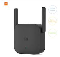 Расширитель зоны сигнала WiFi Xiaomi Amplifier Pro +переходник