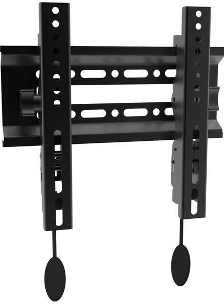 Настінне кріплення X-Digital Steel ST215 Чорний