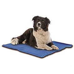 Охолоджуючий килимок для собак Croci 65х50 см