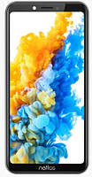 Смартфон Neffos C7s 2/16GB Grey