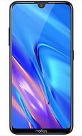 Смартфон Neffos C9 Max 2/32GB Blue