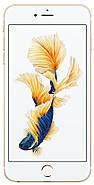Apple iPhone 6S 32GB Gold Grade C, фото 2