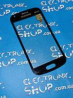 Сенсор тачскрин Samsung gt-s7562 оригинал б.у.