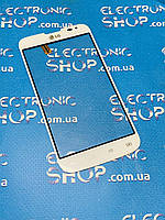 Сенсор тачскрин LG D325 оригинал б.у.