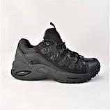 Кроссовки Puma Мужские Черные (размеры: 41,43,44,45) Видео Обзор, фото 3