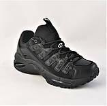 Кроссовки Puma Мужские Черные (размеры: 41,43,44,45) Видео Обзор, фото 4