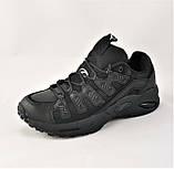 Кроссовки Puma Мужские Черные (размеры: 41,43,44,45) Видео Обзор, фото 7
