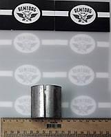 Втулка колектора вип. 740-100-8048 КамАЗ