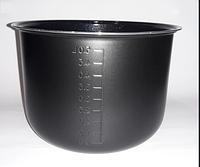 Чаша (кастрюля) для мультиварки Redmond RMC-M30 RB-A600
