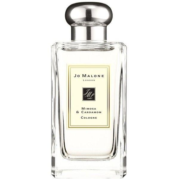 Jo Malone Mimosa And Cardamom 100ml Tester, UK