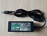 Блок Питания SONY 19.5v 3.3a 65W штекер 6.5 на 4.4 (ОРИГИНАЛ) Зарядка для Ноутбука, фото 3
