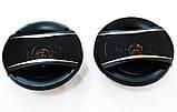 Автомобильные Динамики - Колонки 180W - (10см), фото 5