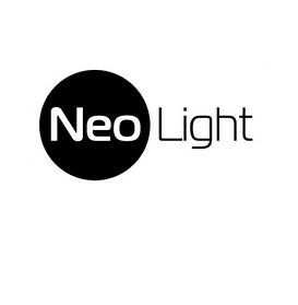 Відеодомофони NeoLight