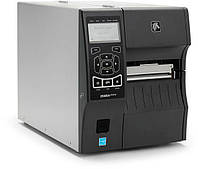 Принтер штрих-кода коммерческий ZT220 ZT22042-D0E000FZ