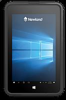Защищенный планшет Newland NQuire 800/HS-II PLUS