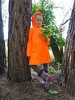 Дождевик детский, фото 1