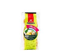 Локшина рисова плоска (7 порцій) AM THUC HA NOI My Chu Hiep Long 400 г