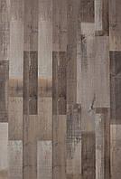 Ламинат Коростень, Rezult, Legna, Сосна хистори, 145, 32класс, толщина 8мм, безфаски