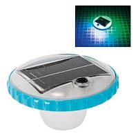 Подсветка для бассейнов 28695 (8шт) на солнечной батарее