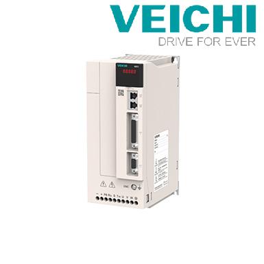 Сервопривід шпинделя SD500-004D-PB 4 кВт, 3х380В