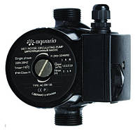 Насос циркуляционный для систем отопления AQUARIO AC 204-130