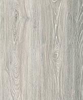 Ламинат Коростень, Rezult, Legna, 139, Дуб Калуа, 32класс, толщина 8мм, безфаски