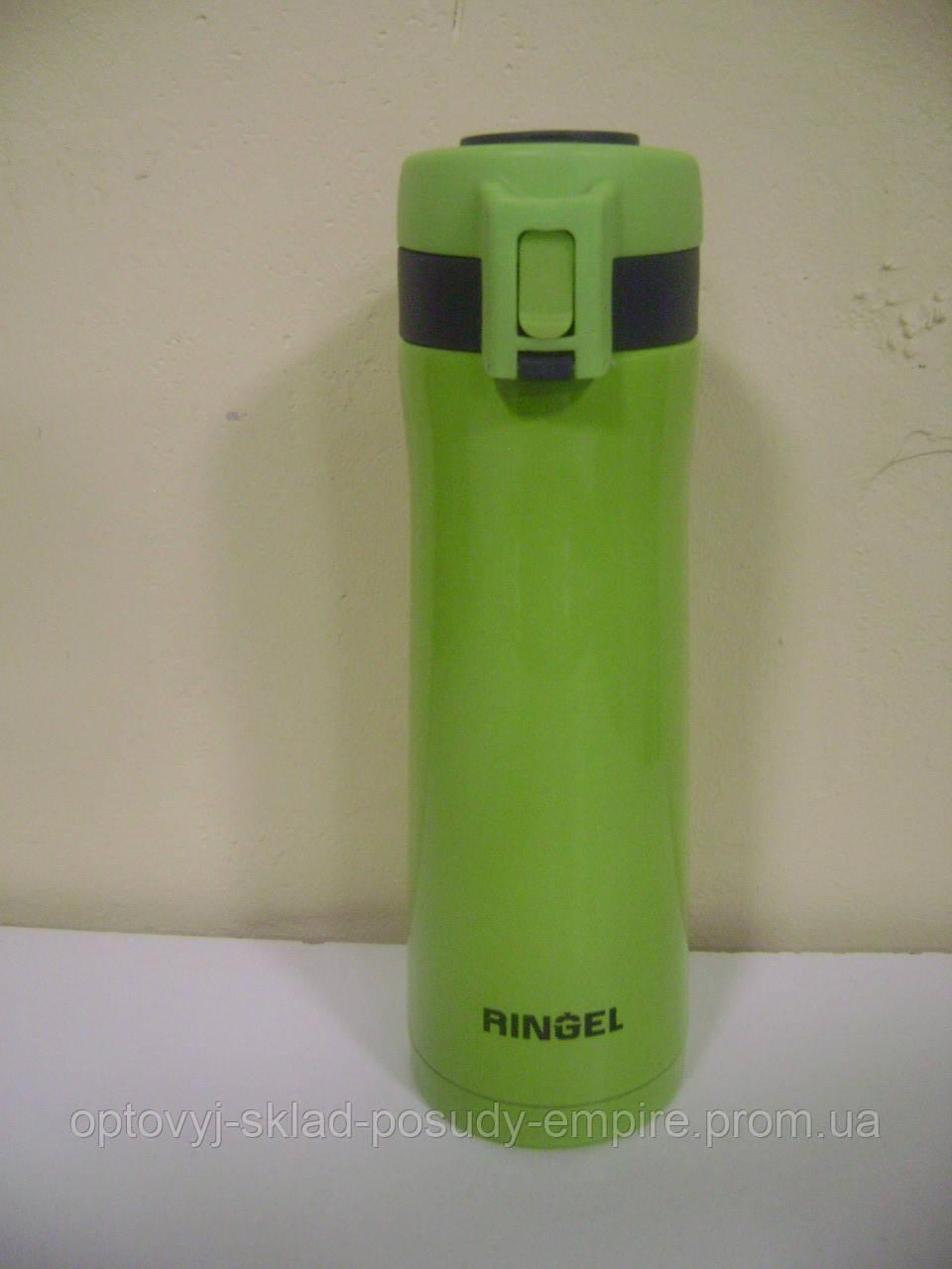 Термос питної Ringel Blues RG-6125-500/3 0,5 л зелений