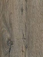Ламинат Коростень, Rezult Legna LG 133 Дуб Кантри, 32класс, толщина 8мм, безфаски
