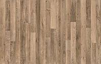 Ламинат Коростень, Rezult Legna LG 108 Дуб Тренд, 32класс, толщина 8мм, безфаски