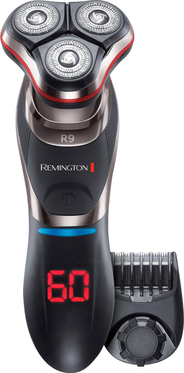Электробритвы Remington XR1570