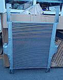 Интеркулер IVECO STRALIS TRAKKER воздушный радиатор ИВЕКО СТРАЛИС ТРАККЕР, фото 2