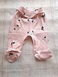 Комплект для недоношенных деток ТМ Pupchik, фото 6