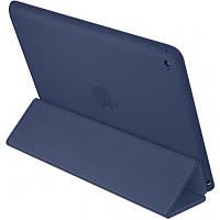 Чохол-книжка ARS Smart Case для Apple iPad Air 2 9.7 Midnight Blue (SC-0026)
